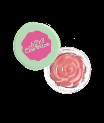 blush-garden-tuesday-rose