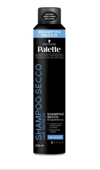 shampoosecco-1253-6