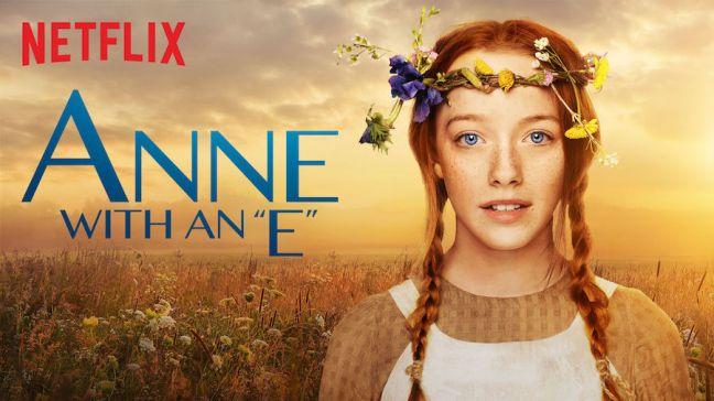 Anne-with-an-E.jpg